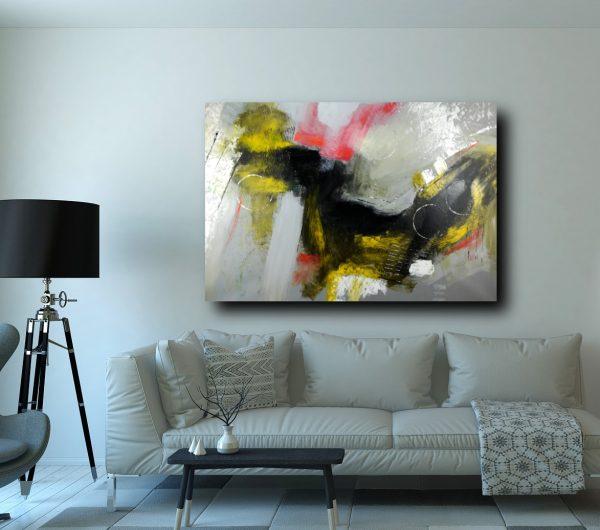 quadro-su-tela-astratto-c323
