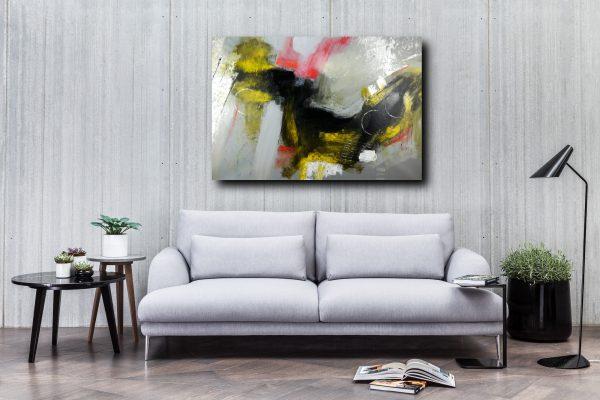 quadro-su-tela-moderno.c323