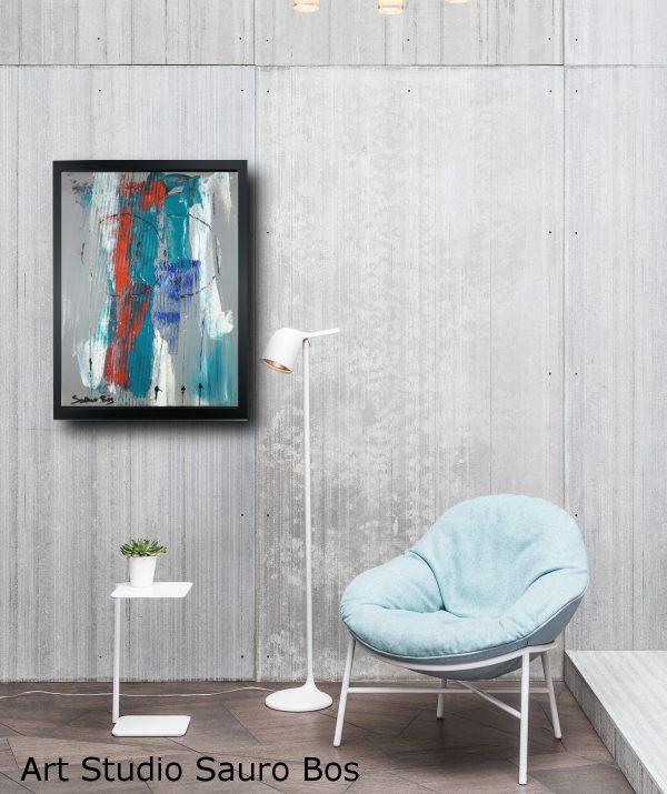 dipinto-astratto-con-cornice-za009