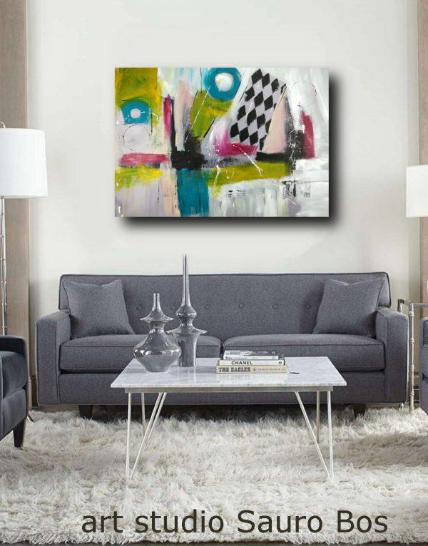 quadri-astratti-soggiorno-c332