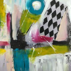 quadri grandi su tela c332 300x300 - quadro su tela  120x80 astratto