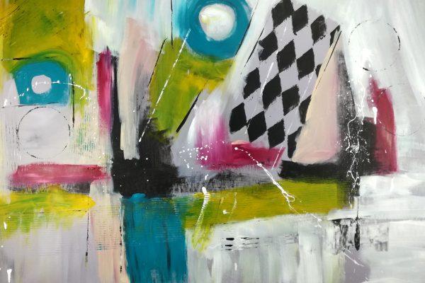 quadri grandi su tela c332 600x400 - quadro su tela  120x80 astratto