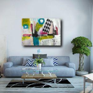 quadri-moderni-soggiorno-c332
