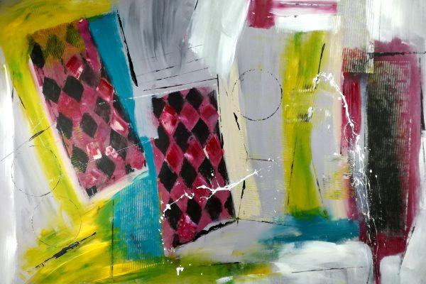 quadro-astratto-per-soggiorno-c333