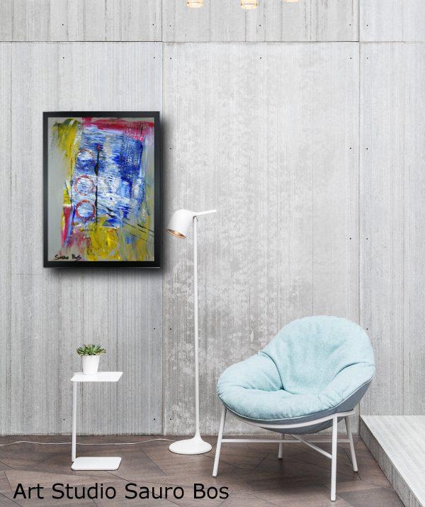 quadro-astratto-za004-soggiorno