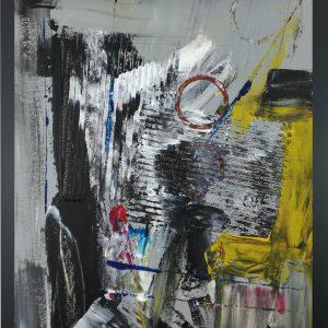 quadro-astratto-za005