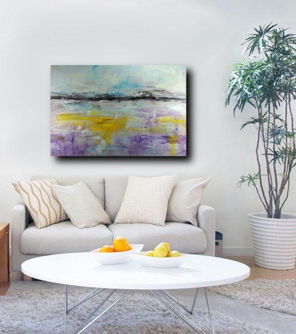 quadro-dipinto-a-mano-c342