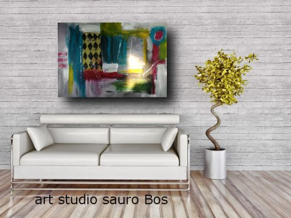 quadro-moderno-astratto-c330