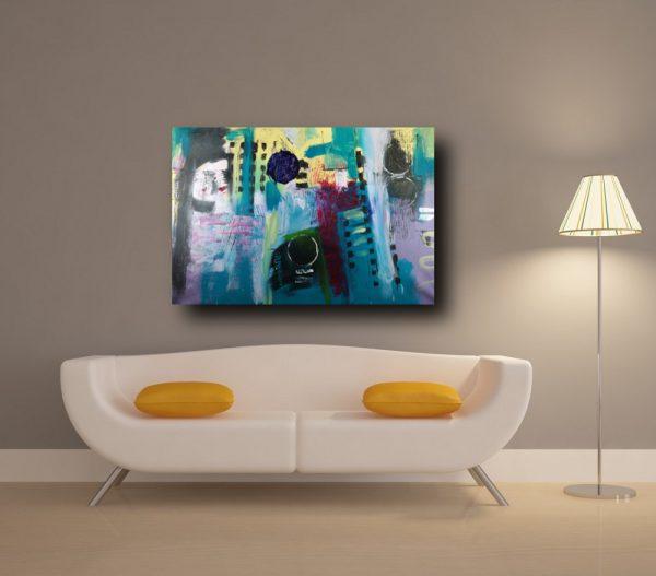 quadro-moderno-astratto-c334