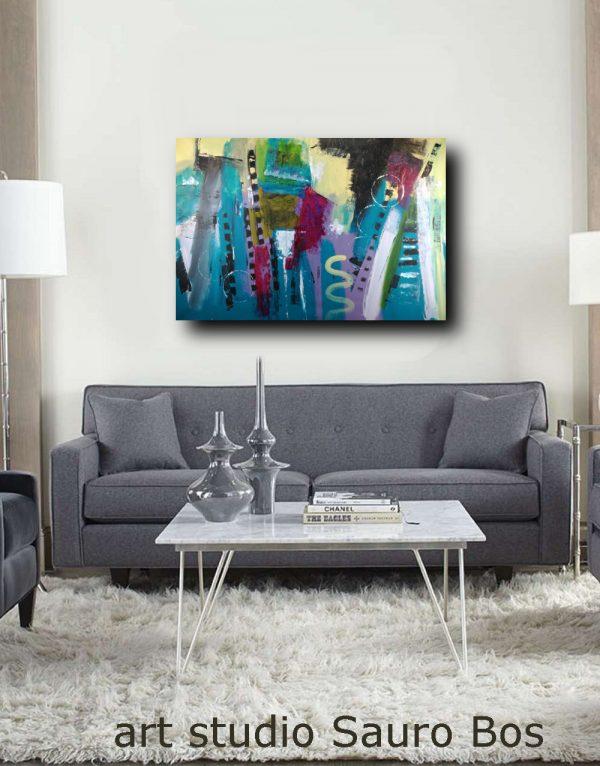 quadro-moderno-astratto-c335