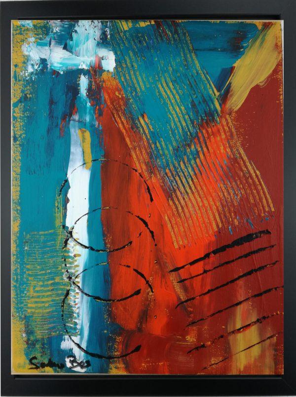 quadro-moderno-astratto-za010