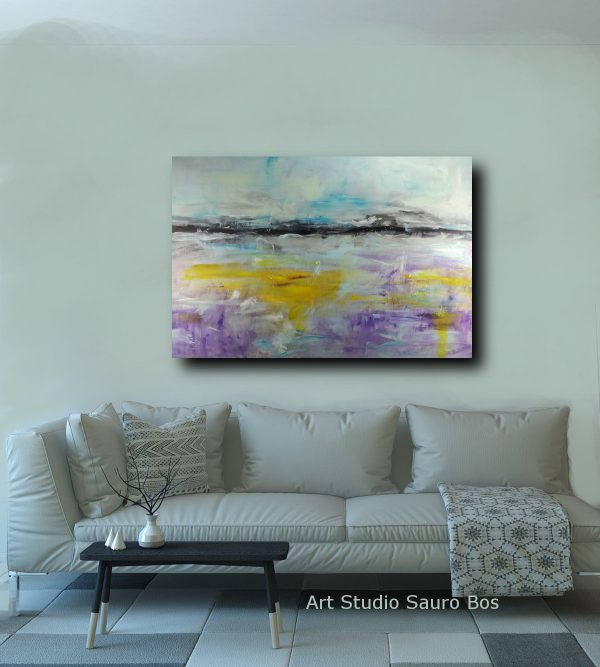 quadro-paesaggio-astratto-c342