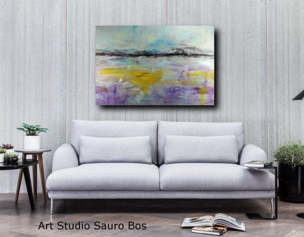 quadro-per-soggiorno-moderno-c342