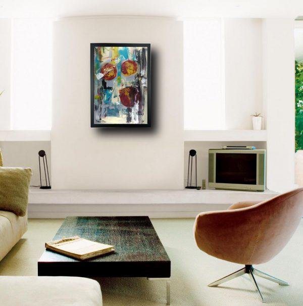 quadro-su-tela-con-cornice-zz0001