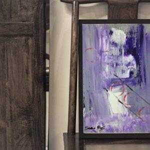 dipinto-a-mano-con-cornice-za024