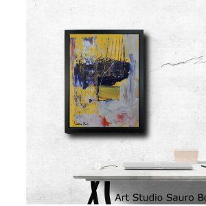 dipinto-astratto-moderno-za012