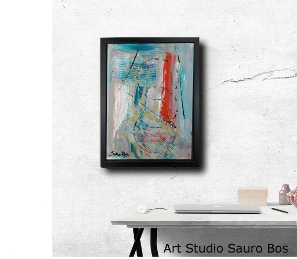 dipinto-con-cornice-nera-za028