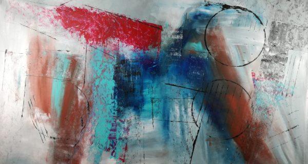 quadro astratto c339 600x320 - grandi dipinti astratti 150x80