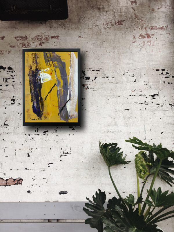 quadro-astratto-giallo-moderno-za014