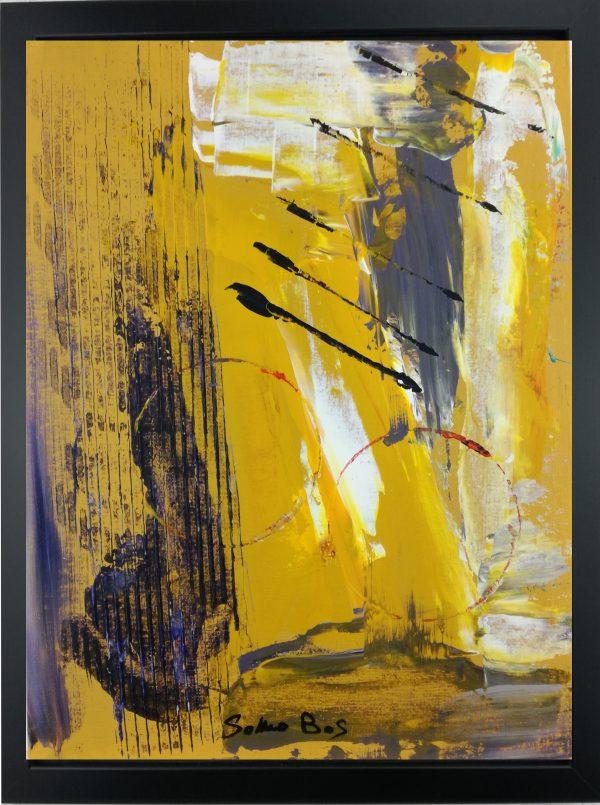 quadro-astratto-giallo-za017