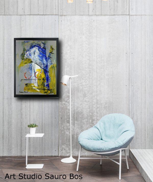 quadro-astratto-moderno-za016
