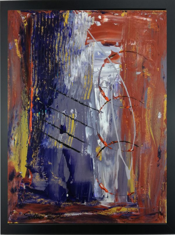 quadro-astratto-su-tela-za011