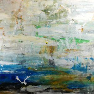 quadro astrattop paesaggio c336 300x300 - quadri moderni per salotto