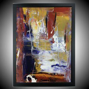 quadro-con-cornice-moderno-za025