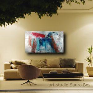 quadro dipinto a mano c339 300x300 - grandi dipinti astratti 150x80