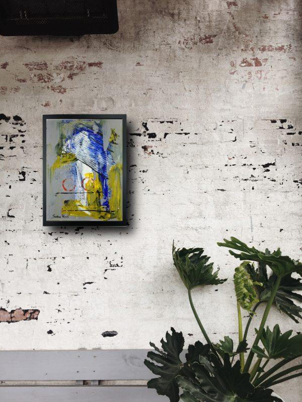 quadro-moderno-astratto-c016