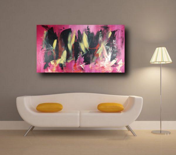 quadro-moderno-astratto-su-tela-c361