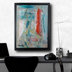 quadro-moderno-astratto-za028