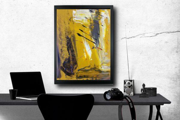 quadro-moderno-astrattoza017