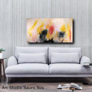 quadro-moderno-su-tela-c338