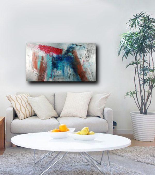 quadro-moderno-su-tela-c339