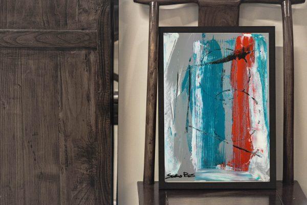quadro-su-tela-astratto-za020