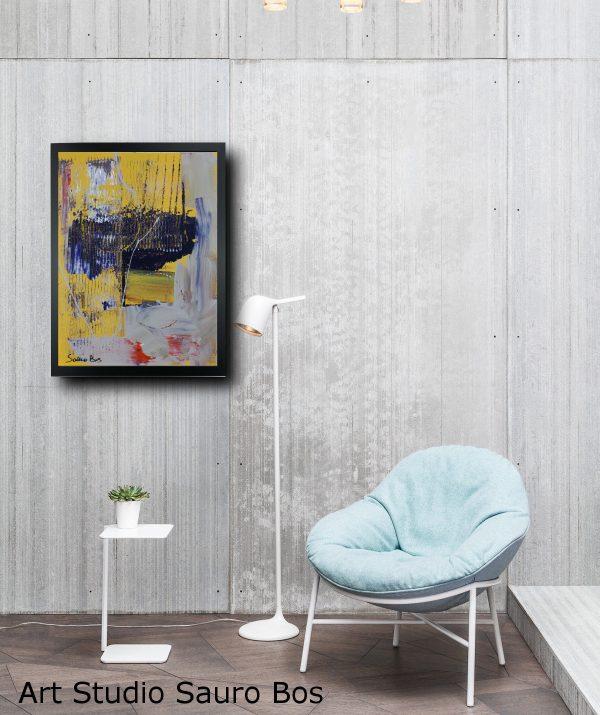 quadro-su-tela-moderno-za012