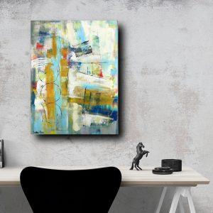 dipinto-su-tela-astratto-c341