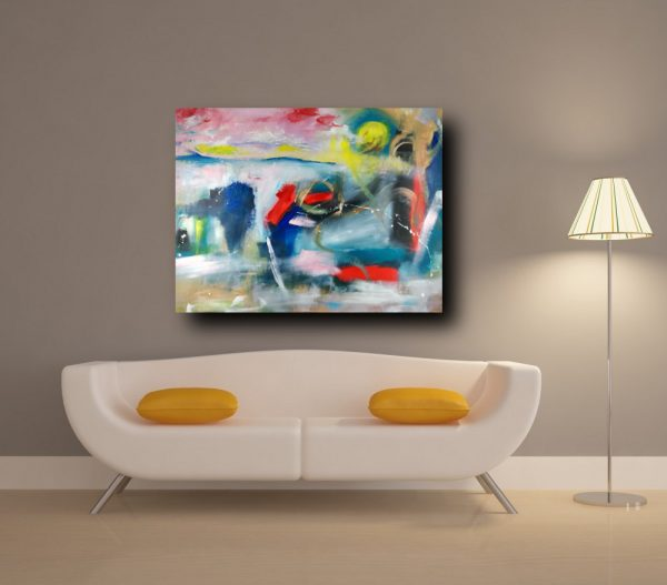 moderno-quadro-paesaggio-c343