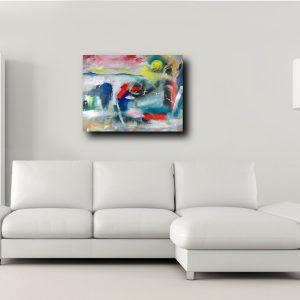 quadro-paesaggio-moderno.c343