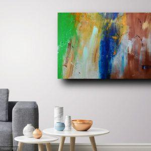 quadro-astratto-per-soggiorno-astratto-358