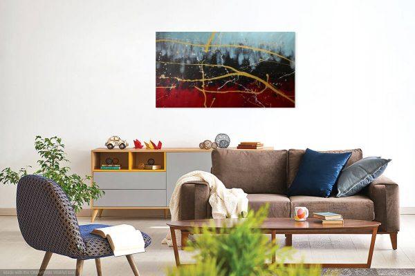 dipinto-astratto-su-tela-per-soggiorno-c353