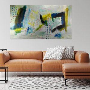 ohmyprints 06042019 193148 300x300 - dipinto 150x80 per soggiorno  astratti su tela