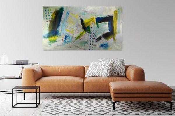 ohmyprints 06042019 193148 600x397 - dipinto 150x80 per soggiorno  astratti su tela