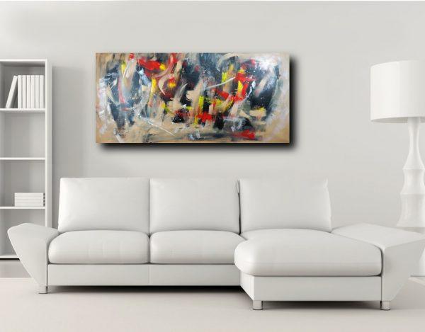 quadri-astratti-grandi-c359