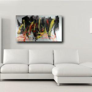 quadri-astratti-grandi-c360