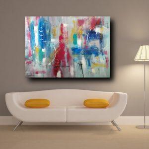 quadri-moderni-per-soggiorno-c356