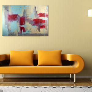 quadri-su-tela-moderno-astratto-c354