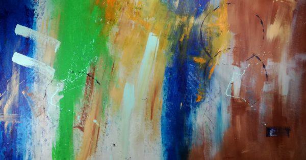 quadro astratto c358 600x315 - dipinto a mano astratto 150x80 per arredamento