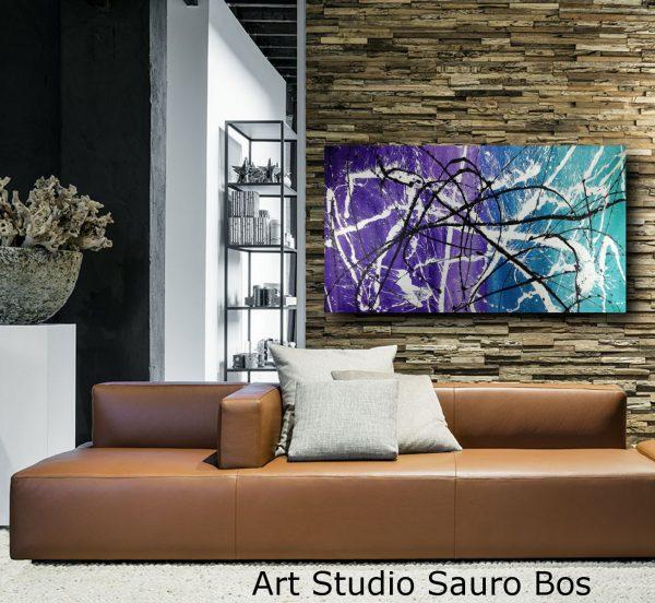 quadro-astratto-moderno-c348